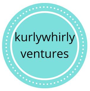 kurlywhirlyventures